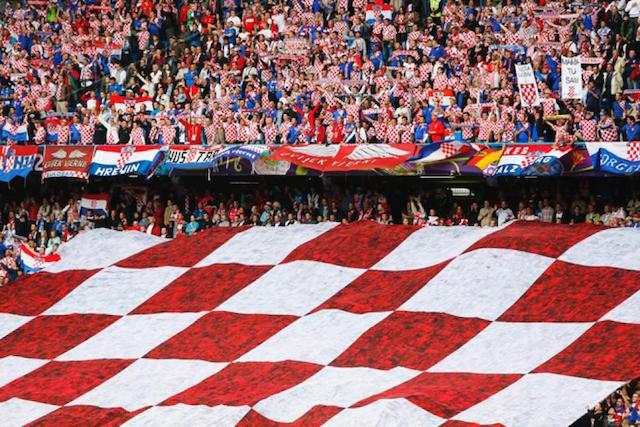 Euro 2016. Vers une surprise comme en 1992 et 2004 ?