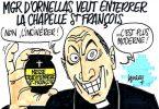 ignace_mgr_d_ornellas_contre_messe_traditionnelle
