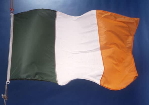 Une Irlande unie est une « possibilité réelle et croissante »