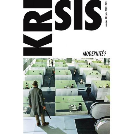 krisis-44-modernite