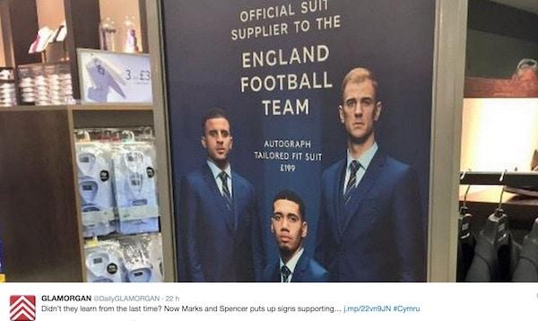 Euro 2016. Les dernières informations sur le Pays de Galles : polémique à Cardiff