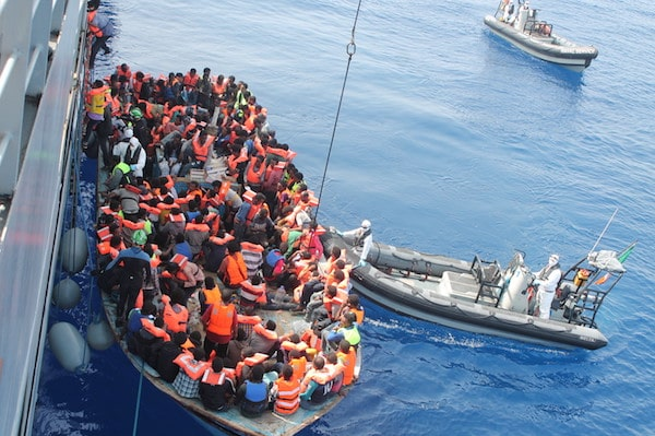 migrants_torondel