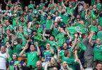 northern_irlande