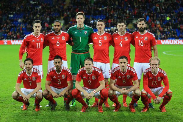 Euro 2016. Le Pays de Galles, dernier espoir des Celtes