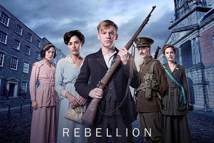 rebellion-principal