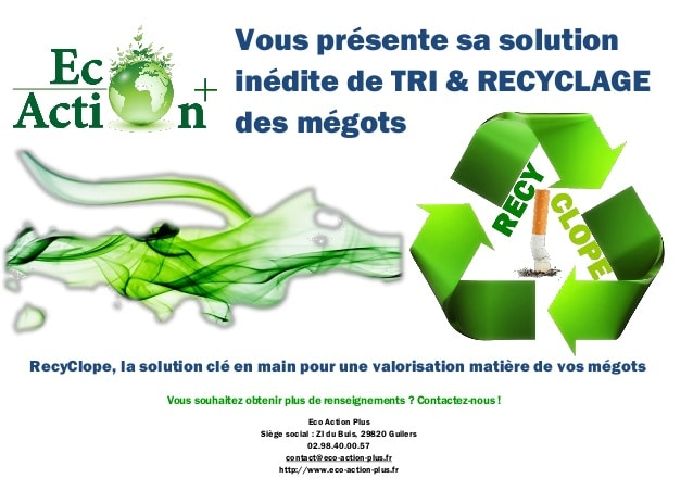 recyclope-1-638