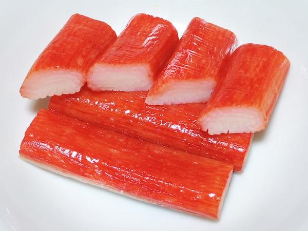 Grande Distribution. Le CLCV a enquêté sur les produits « à base de poisson »