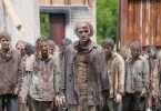 zombies_gènes