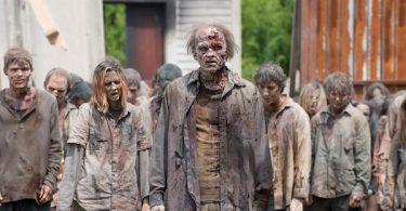 zombies_genes
