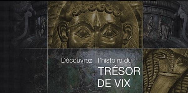vix_tresor