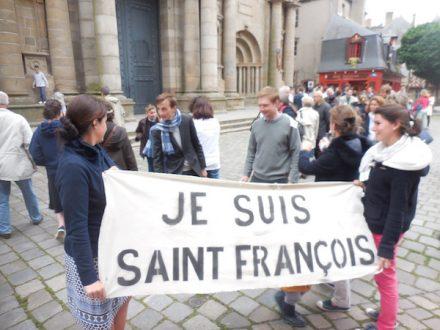 st_françois_rennes