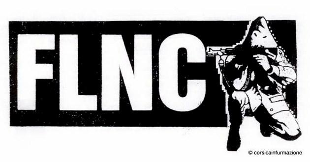 FLNC-Ribellu-historique