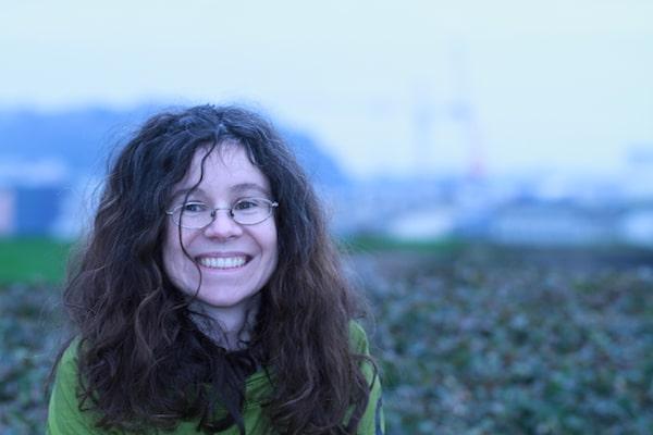 Brest. Le Front national demande la démission de Julie Le Goïc
