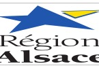 L'Alsace_redeviendra-t-elle_l'Alsace