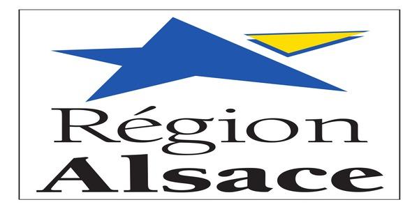 L'Alsace redeviendra-t-elle l'Alsace ?