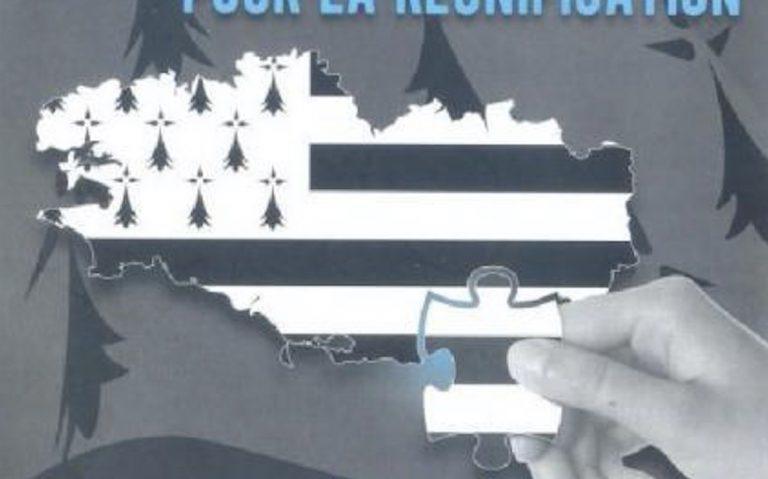 La Breizh Manif de Nantes annulée par les organisateurs