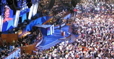 convention_democrate_clinton