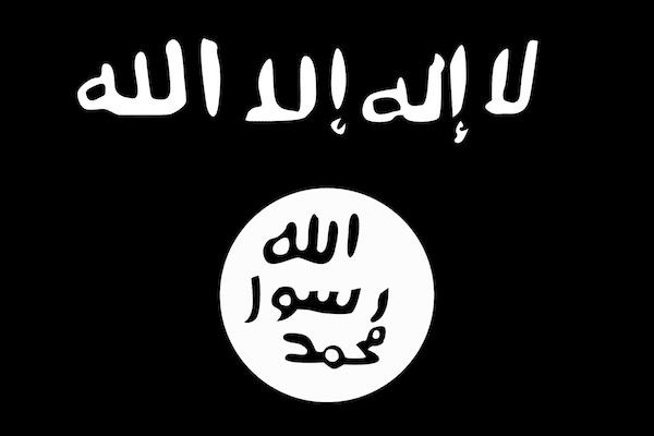 daech_islamiste_saint_etienne