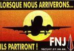 fn_avion_le_pen