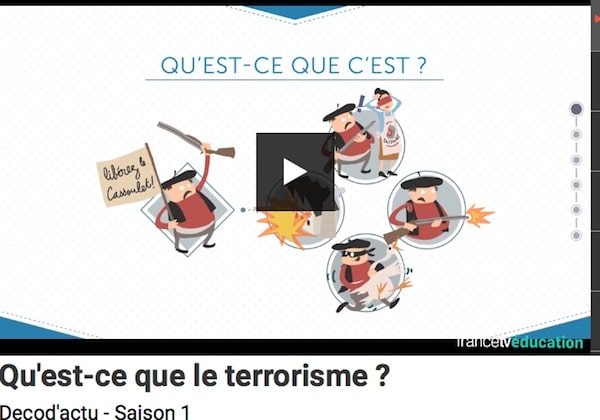 franceTV - copie