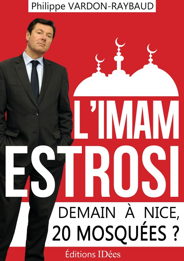 imam_estrosi