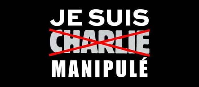 Bretagne. Hommage aux victimes des attentat de Nice : surtout ne pas désigner l'ennemi !