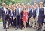 jeunes_republicains