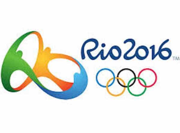 Jeux Olympiques à Rio. Guerre d'influence, corruption, dopage, professionalisme : du sport, vraiment ?
