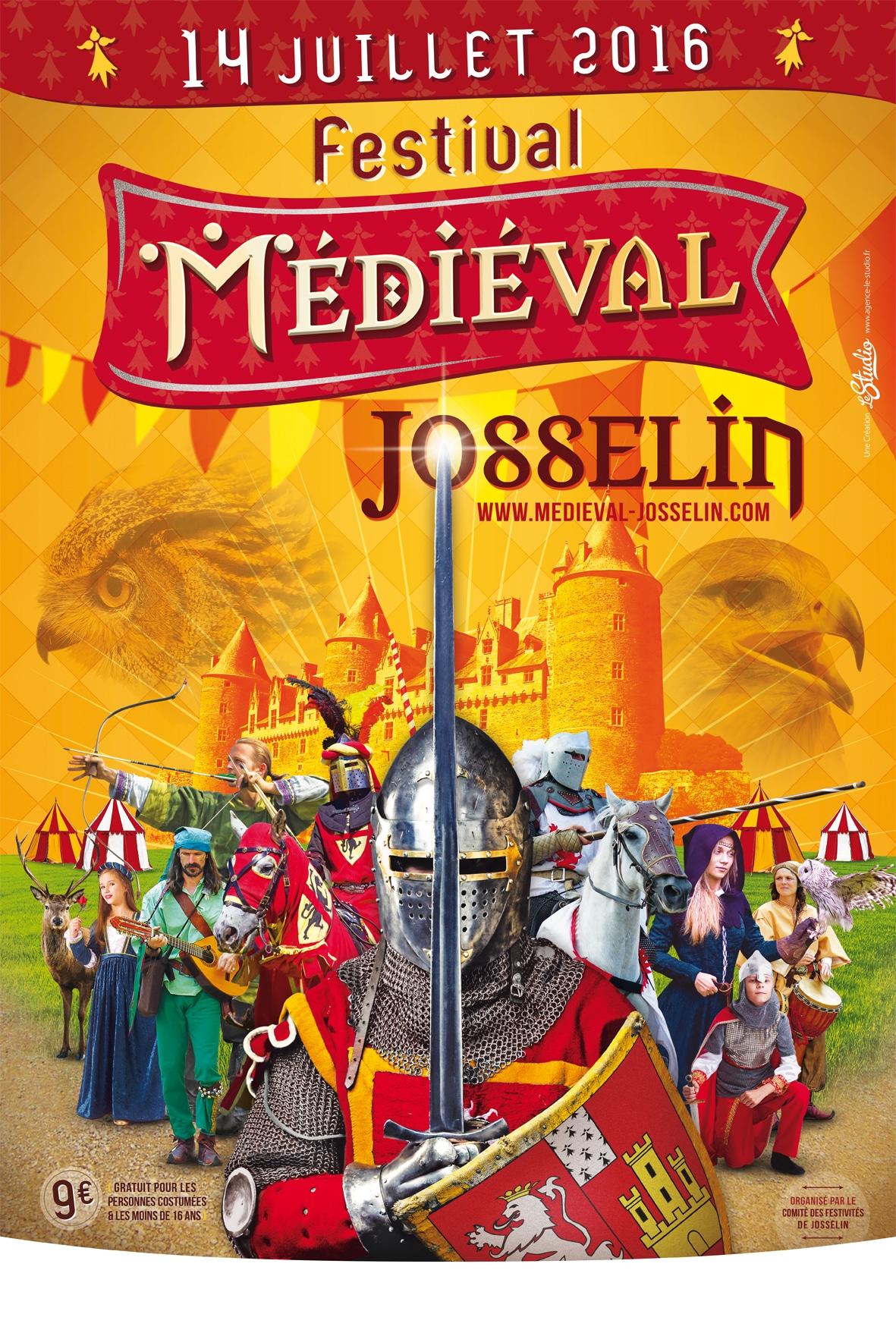 josselin_festival