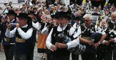 cornouaille_festival