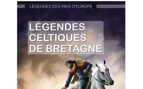 légendes_celtiques_bretagne