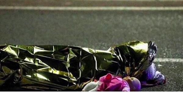 30 musulmans tués à Nice : une intox médiatique ?
