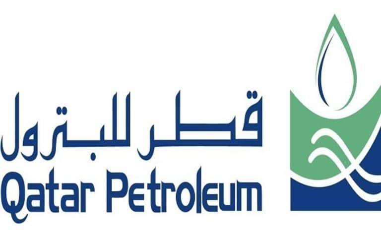 Pétrole et Qatar Petroleum. Total, symbole de la France Qatarie