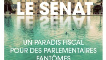 sénat-paradis-fiscal