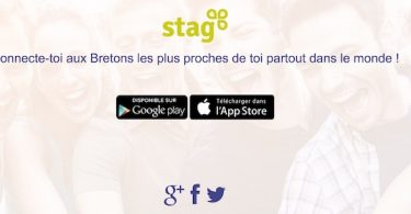 stag_bretagne