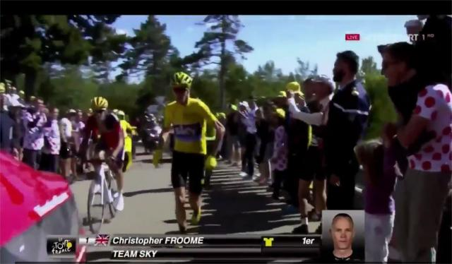 tour_de_france_2016_imbeciles