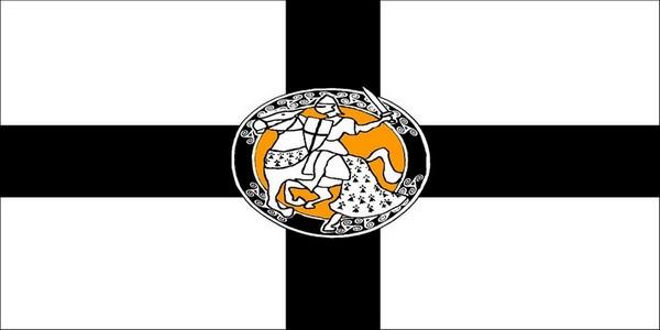 28 juillet 1488 : le dernier chevalier errant meurt à Saint-Aubin-du-Cormier