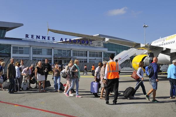 rennes_aeroport