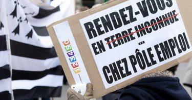 Chomage_En_juin_hausse_en_France_baisse_en_Bretagne