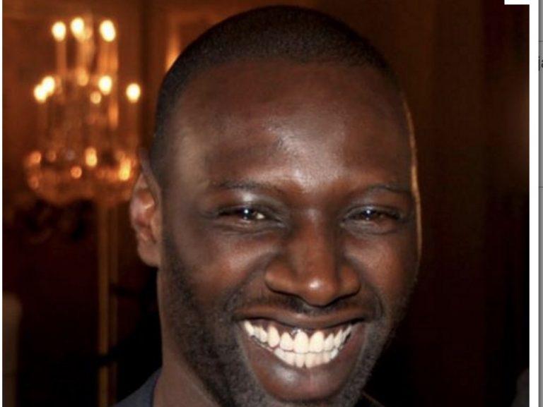 Personnalités préférées des Français (JDD-IFOP) : d'Omar Sy à Hollande, retour sur une arnaque médiatique
