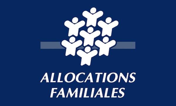 De nouvelles procédures pour le versement de l'allocation de rentrée scolaire (ARS)