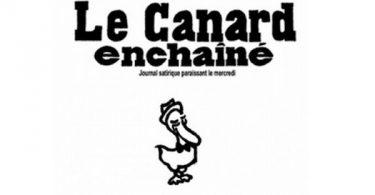 canard_enchainee