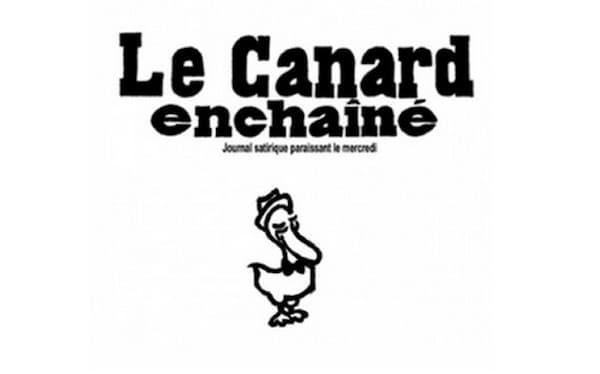[DOSSIER] La liberté d'expression : état des lieux tronqué dans Le Canard Enchaîné