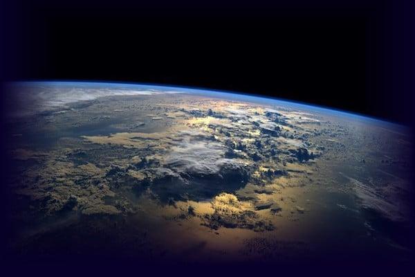 Changements climatiques: un premier semestre 2016 record