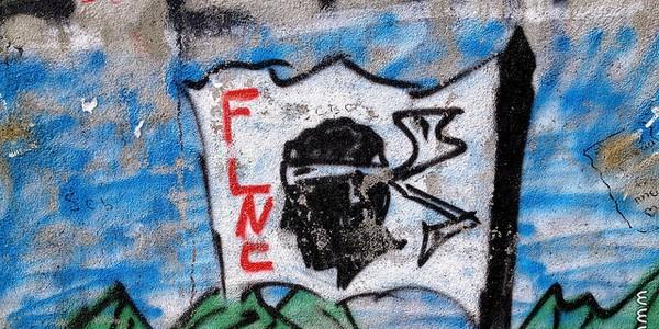 Corse. Le FLNC part en guerre contre Daech