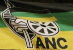 elections_afrique_du_sud_derriere_mediocrite_commentaires_realite_terrain