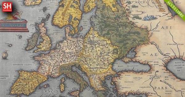 europe_mondialisation_grand_ récit_empereur