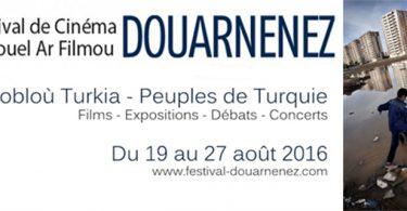 festival_douarnenez