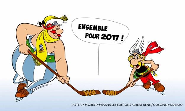 hockey_sur_glace_mondial_2017