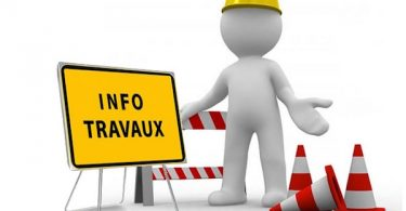 info_travaux_finistere